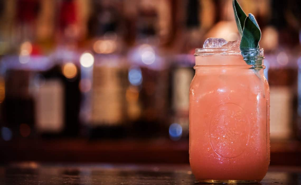Best Happy Hours in Brickell & Downtown Miami